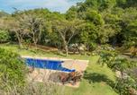 Hôtel Tomatlan - Villa Azalea Inn & Organic Farm-3