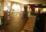 Hôtel Nai Muang - Tamarind Residences-2