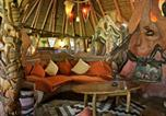 Location vacances Gilgil - Chui Lodge-4