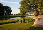 Camping Ommen - Camping De Roos-3