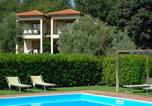 Location vacances Francavilla di Sicilia - Casa Piccola-1