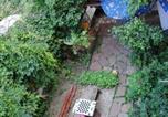 Location vacances Sofia - Sofia Choice Guesthouse-4