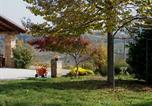 Location vacances Casale Monferrato - Cascina Alberta-4