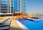 Location vacances  Émirats arabes unis - Mystaygroup - Oceana Atlantic-1