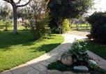 Location vacances Ceriale - Casa Zafferano-4
