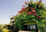 Location vacances Sesimbra - Villa in Sesimbra I-1