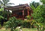 Location vacances Ban Tai - Tanaporn House-2
