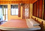 Villages vacances Kochi - Kadalkkara Lake Resort-2