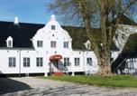 Hôtel Brønderslev - Vraa Slotshotel