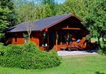 Location vacances Durbuy - Ronda-2