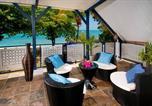 Location vacances Trou aux Biches - R Beach Club - Apartments-3