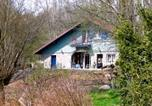 Location vacances Auxelles-Haut - L'Estompe-3