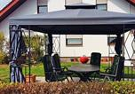 Location vacances Bad Lippspringe - Nieheim-2