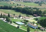 Location vacances Gubbio - Agriturismo Casella Del Piano-1