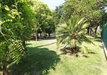 Location vacances Saint-André-de-la-Roche - Mynice Vacances - Villa Simba-2