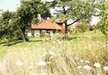 Location vacances Świdnica - Sady Pod Ślężą-1