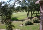 Location vacances Sebring - Apartment Maple Court-3