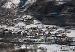 Villages vacances Le Sauze-du-Lac - Les Ecrins d'Azur-3