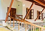 Location vacances Madikeri - Coffee Cottage Home Stay-2