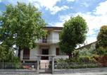 Hôtel Cesena - La Magnolia-3