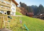 Location vacances Wildschönau - Holiday home Achweg-3