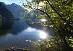 Location vacances Obertraun - Landhaus Lilly-2
