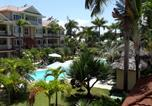 Location vacances Cabarete - Soriano boutique Rooms Cabarete-2