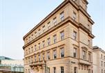 Hôtel Limpley Stoke - The Gainsborough Bath Spa - Ytl Classic Hotel-3