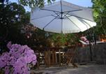 Location vacances Guspini - Casa Vacanze Gutturu 'e Flumini-1
