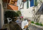 Location vacances Ossuccio - Villa Leoni-1