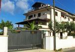 Location vacances Drapia - Case Vacanze Giscor-1