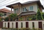 Location vacances Bang Sare - Goerges House-1