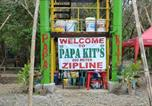 Villages vacances Cebu - Papa Kit's Marina & Fishing Lagoon-1