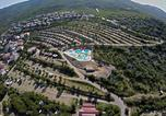 Camping Duga Resa - Camp Klenovica-1