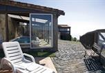 Location vacances Fasnia - Casa Rural Juan Lu-3
