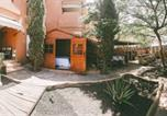 Location vacances La Mareta - Apartamento Sotavento Iii-2