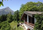 Location vacances Aeschi bei Spiez - Halteweidli-3