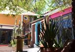 Location vacances La Paz - Casa de la Vaquita-2