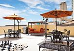 Location vacances New Orleans - Suites at Club La Pension New Orleans-2