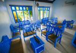 Villages vacances Puerto Princesa City - Microtel by Wyndham Puerto Princesa-4