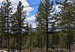 Location vacances Tahoe Vista - Redawning Beaver-4