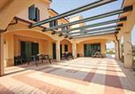 Location vacances Gela - Villa Patrizia Iii-1