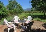 Location vacances Stormsrivier - The Honey Shed-2