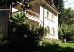 Location vacances Ritten - Villa Anita Rooms-3
