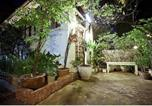 Location vacances Silom - Littlest Guesthouse-3