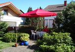 Location vacances Immenstadt - Apartment Missen-Wilhams 2-4