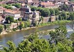 Location vacances Saint-Capraise-de-Lalinde - Mon Gîte en Périgord-2