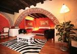 Location vacances Vicoforte - Lo Studio' Di Piazza-1