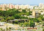 Location vacances Salvador - Apartamento Mobiliado-2