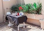 Location vacances Darlinghurst - Darlinghurst Apartments-4